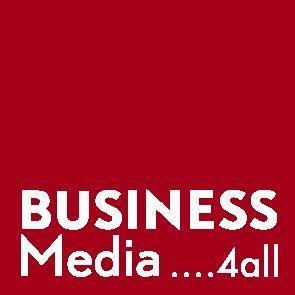 BM_logo_small