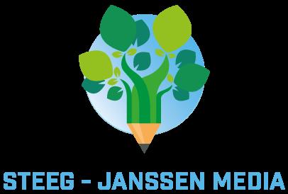 SJM-logo