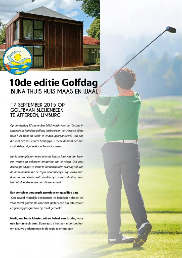 golfclinic-defLR