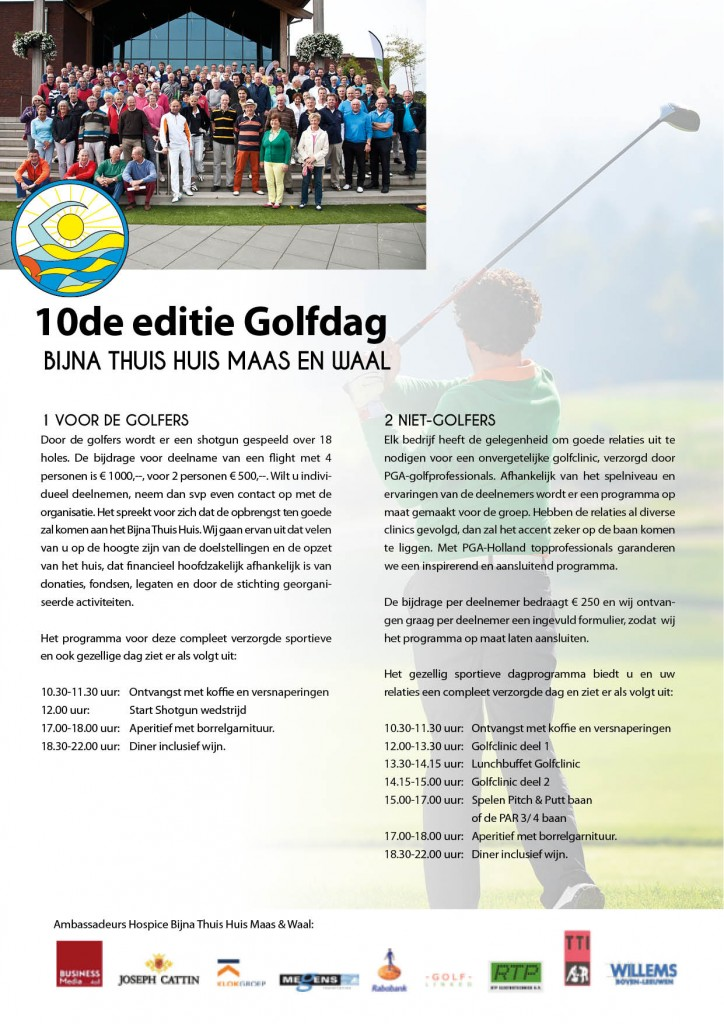 golfclinic-defLR2