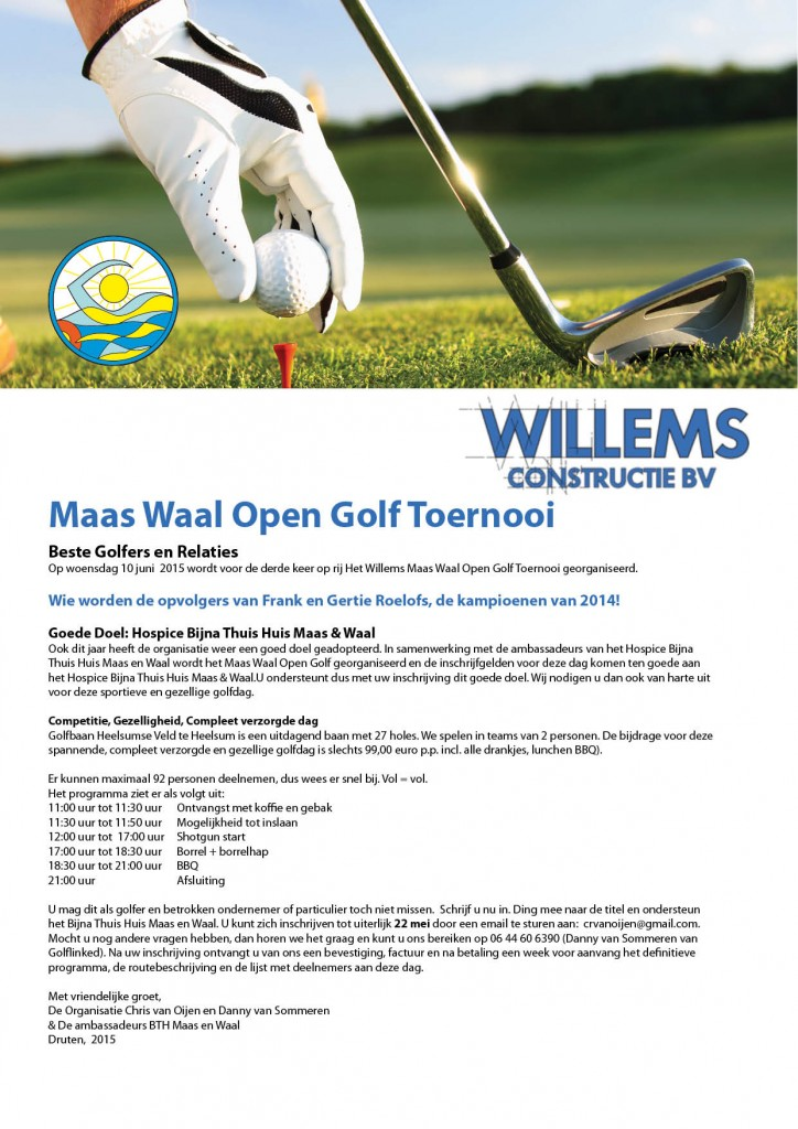 willemsconstructiegolf-def
